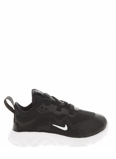 Nike Lucent Siyah